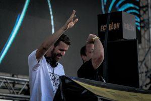 2018-08-18_Echelon-Festival_2018_Bad-Abling_Techno_Poeppel_02329
