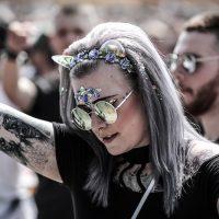 2018-08-18_Echelon-Festival_2018_Bad-Abling_Techno_Poeppel_02411