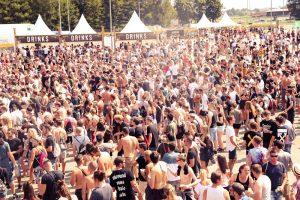 2018-08-18_Echelon-Festival_2018_Bad-Abling_Techno_Poeppel_02419