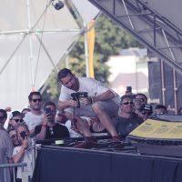 2018-08-18_Echelon-Festival_2018_Bad-Abling_Techno_Poeppel_02441