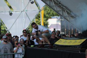 2018-08-18_Echelon-Festival_2018_Bad-Abling_Techno_Poeppel_02442