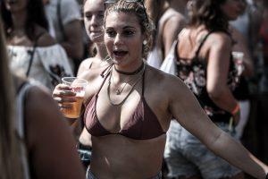 2018-08-18_Echelon-Festival_2018_Bad-Abling_Techno_Poeppel_02452
