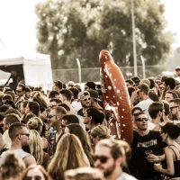 2018-08-18_Echelon-Festival_2018_Bad-Abling_Techno_Poeppel_02459