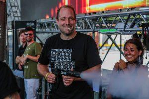 2018-08-18_Echelon-Festival_2018_Bad-Abling_Techno_Poeppel_02478