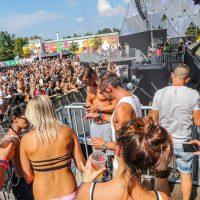2018-08-18_Echelon-Festival_2018_Bad-Abling_Techno_Poeppel_02480