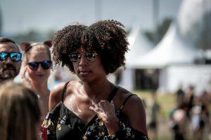 2018-08-18_Echelon-Festival_2018_Bad-Abling_Techno_Poeppel_02499