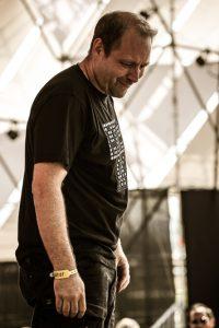 2018-08-18_Echelon-Festival_2018_Bad-Abling_Techno_Poeppel_02513