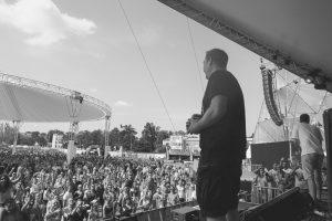 2018-08-18_Echelon-Festival_2018_Bad-Abling_Techno_Poeppel_02519