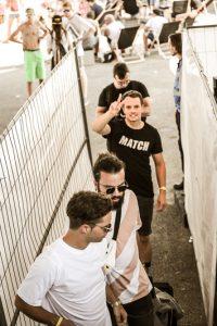 2018-08-18_Echelon-Festival_2018_Bad-Abling_Techno_Poeppel_02524