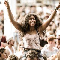 2018-08-18_Echelon-Festival_2018_Bad-Abling_Techno_Poeppel_02538