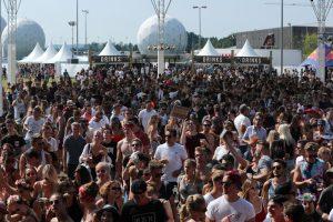 2018-08-18_Echelon-Festival_2018_Bad-Abling_Techno_Poeppel_02541