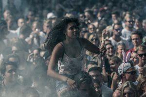 2018-08-18_Echelon-Festival_2018_Bad-Abling_Techno_Poeppel_02569