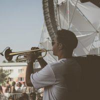 2018-08-18_Echelon-Festival_2018_Bad-Abling_Techno_Poeppel_02613