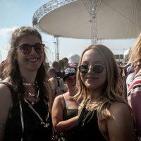 2018-08-18_Echelon-Festival_2018_Bad-Abling_Techno_Poeppel_02677