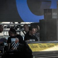 2018-08-18_Echelon-Festival_2018_Bad-Abling_Techno_Poeppel_02714