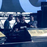 2018-08-18_Echelon-Festival_2018_Bad-Abling_Techno_Poeppel_02717