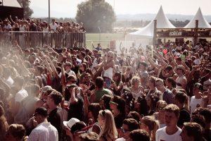 2018-08-18_Echelon-Festival_2018_Bad-Abling_Techno_Poeppel_02733