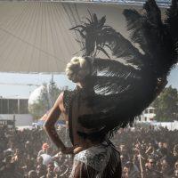 2018-08-18_Echelon-Festival_2018_Bad-Abling_Techno_Poeppel_02752