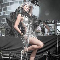 2018-08-18_Echelon-Festival_2018_Bad-Abling_Techno_Poeppel_02808