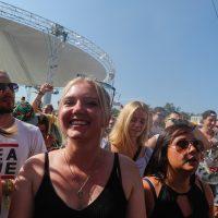 2018-08-18_Echelon-Festival_2018_Bad-Abling_Techno_Poeppel_02843