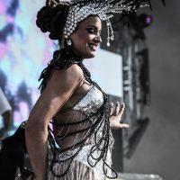 2018-08-18_Echelon-Festival_2018_Bad-Abling_Techno_Poeppel_02857