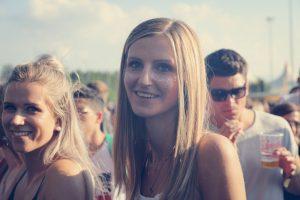 2018-08-18_Echelon-Festival_2018_Bad-Abling_Techno_Poeppel_02875