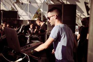 2018-08-18_Echelon-Festival_2018_Bad-Abling_Techno_Poeppel_02886