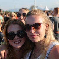 2018-08-18_Echelon-Festival_2018_Bad-Abling_Techno_Poeppel_02932