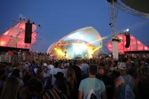 2018-08-18_Echelon-Festival_2018_Bad-Abling_Techno_Poeppel_03050