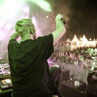 2018-08-18_Echelon-Festival_2018_Bad-Abling_Techno_Poeppel_03310