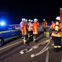 2018-08-27_A96_Leutkirch_Lkw-Unfall_Gefahrgut_Feuerwehr_00006