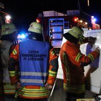 2018-08-27_A96_Leutkirch_Lkw-Unfall_Gefahrgut_Feuerwehr_00008