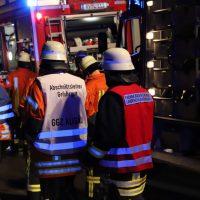 2018-08-27_A96_Leutkirch_Lkw-Unfall_Gefahrgut_Feuerwehr_00017