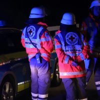 2018-08-27_A96_Leutkirch_Lkw-Unfall_Gefahrgut_Feuerwehr_00048