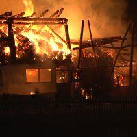 Brand Oberstaufen.00_03_08_20.Standbild795