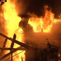 Brand Oberstaufen.00_03_57_08.Standbild802