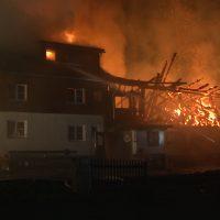 Brand Oberstaufen.00_04_18_24.Standbild806