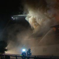 Brand Oberstaufen.00_05_06_13.Standbild812