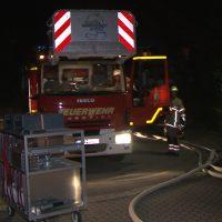 Brand Oberstaufen.00_06_04_07.Standbild818