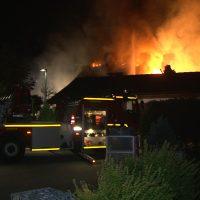 Brand Oberstaufen.00_06_21_17.Standbild821
