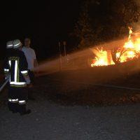 Brand Oberstaufen.00_08_31_20.Standbild835