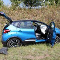 K1024_Unfall B16 Mindelheim Leichtverletzte Bringezu (2) - Kopie