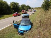 K1024_Unfall B16 Mindelheim Leichtverletzte Bringezu (8)