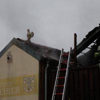 01.09.2019 Brand Mindelheim Wohnhaus Bringezu (10)