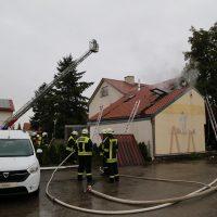 01.09.2019 Brand Mindelheim Wohnhaus Bringezu (13)