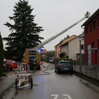 01.09.2019 Brand Mindelheim Wohnhaus Bringezu (15)