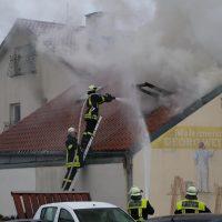 01.09.2019 Brand Mindelheim Wohnhaus Bringezu (19)