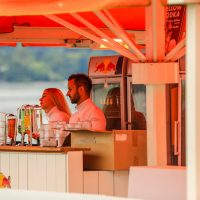 2018-09-02_Starnberg_Beach-Resort_IOS_Isle-of-summer_2018_Poeppel_00040