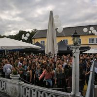 2018-09-02_Starnberg_Beach-Resort_IOS_Isle-of-summer_2018_Poeppel_00280