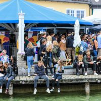 2018-09-02_Starnberg_Beach-Resort_IOS_Isle-of-summer_2018_Poeppel_00379